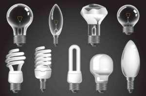 欧盟2020年前将禁止钨卤素和紧凑型荧光灯切角机